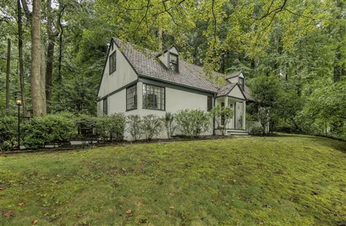Photo of 2812 Woodson Drive, Knoxville, TN 37920 (MLS # 1143824)