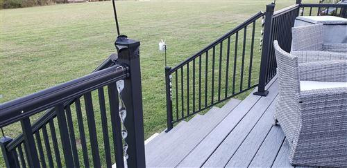 Tiny photo for 109 Greystone Way, Kingston, TN 37763 (MLS # 1148824)