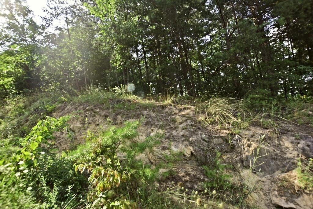 Photo of Lot 5 Windswept View Way, Sevierville, TN 37876 (MLS # 1167824)