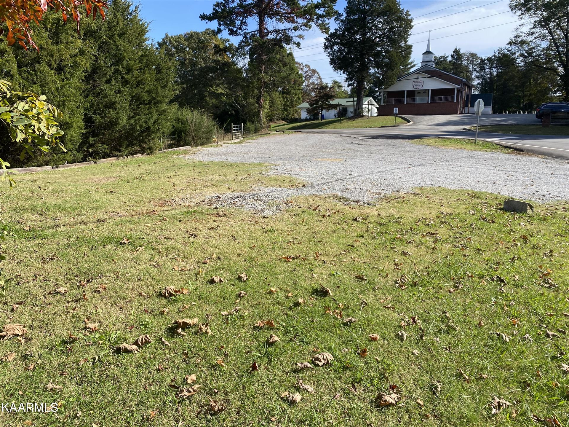 Photo of Harvey Rd, Knoxville, TN 37922 (MLS # 1171824)