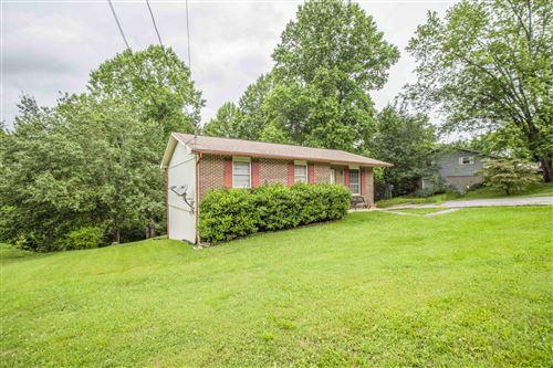 Photo of 267 Finley Drive, Lenoir City, TN 37771 (MLS # 1156826)