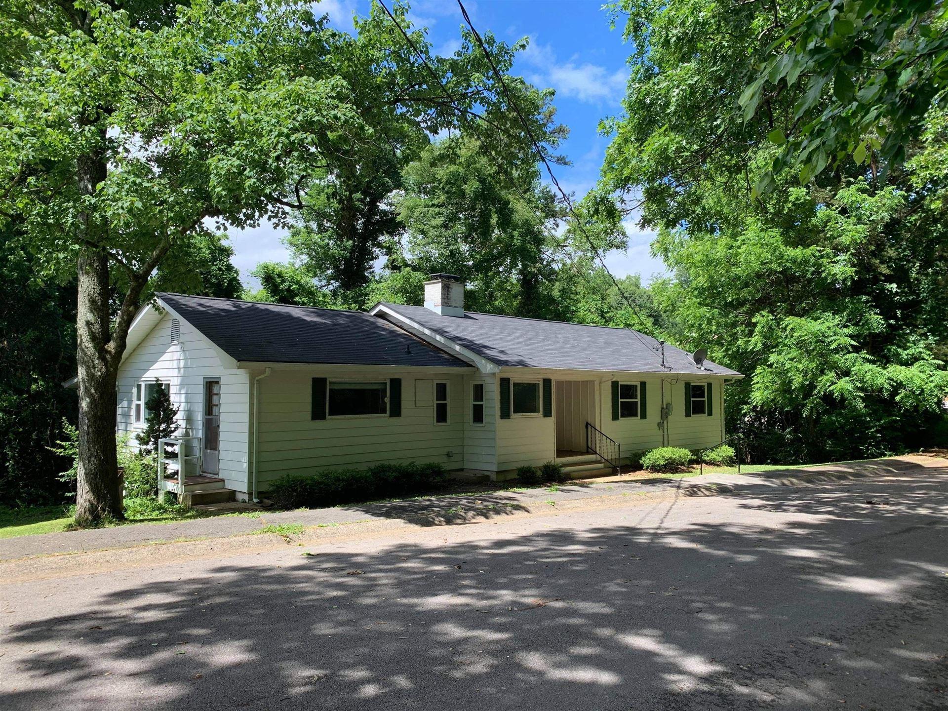 Photo of 101 Disston Rd, Oak Ridge, TN 37830 (MLS # 1154826)