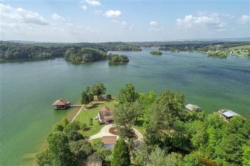 Photo of 235 Heron Point, Spring City, TN 37381 (MLS # 1128827)