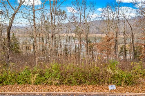 Photo of Lot 24 Aidans Tr, Rutledge, TN 37861 (MLS # 1151827)