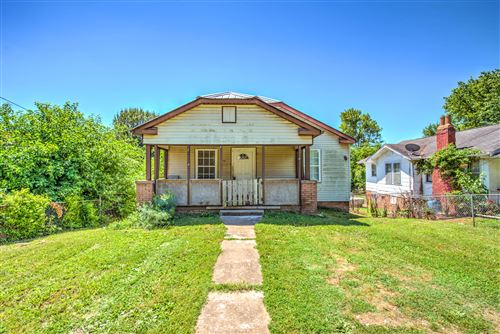 Photo of 2910 Browning Ave, Knoxville, TN 37921 (MLS # 1156827)