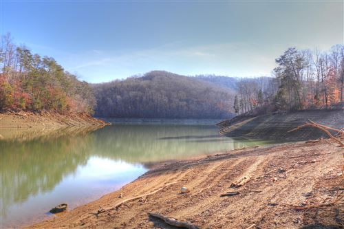 Photo of Lot 861 Evergreen Way, New Tazewell, TN 37825 (MLS # 1139829)