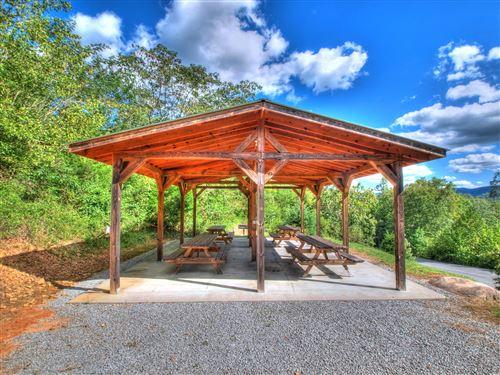 Tiny photo for Lot 861 Evergreen Way, New Tazewell, TN 37825 (MLS # 1139829)