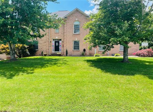 Photo of 300 Treyburn Drive, Knoxville, TN 37934 (MLS # 1156829)