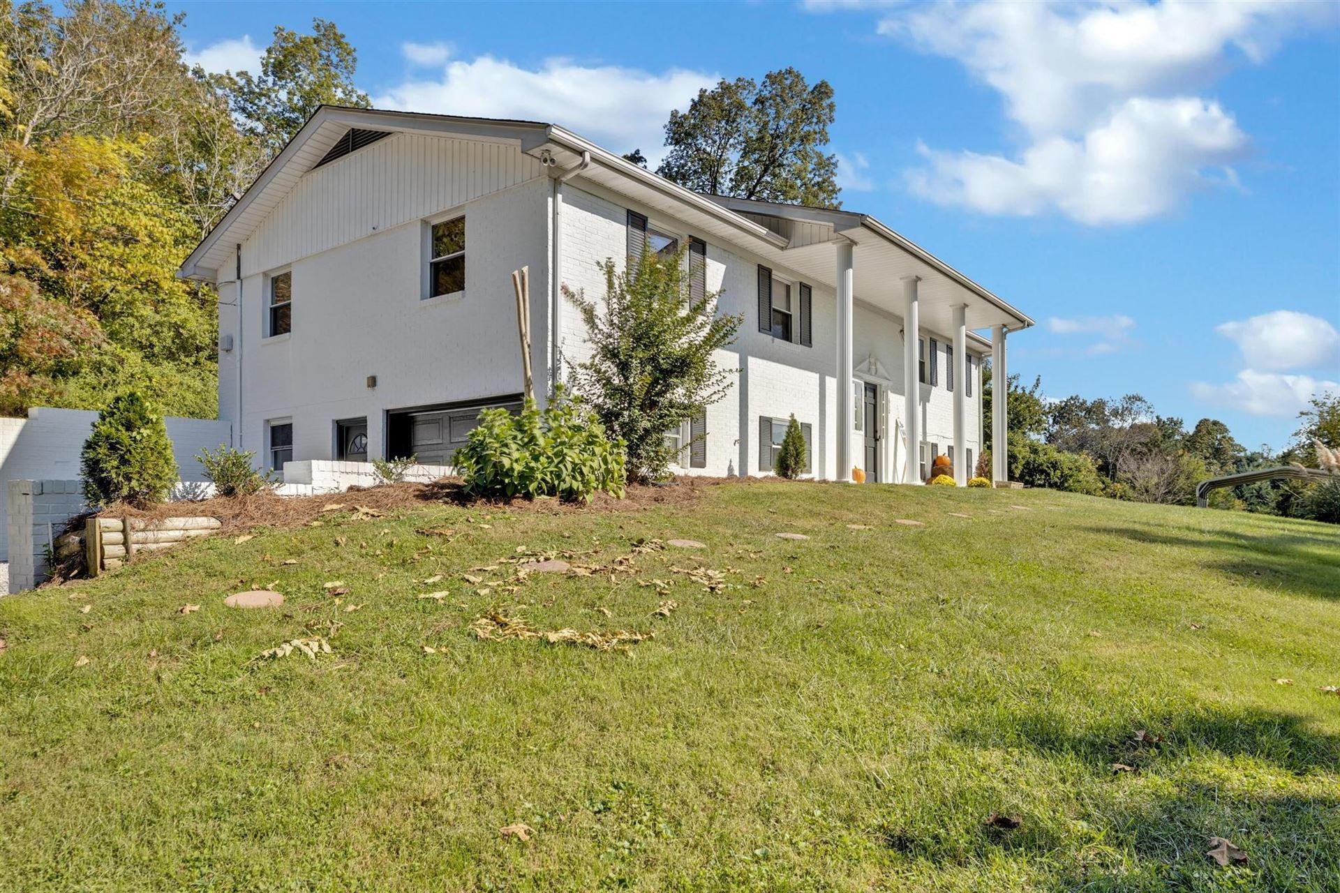 Photo of 630 Everett Rd, Farragut, TN 37934 (MLS # 1131829)