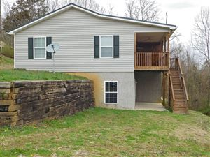 Photo of 2719 Von Hill Rd, Dandridge, TN 37725 (MLS # 1072830)