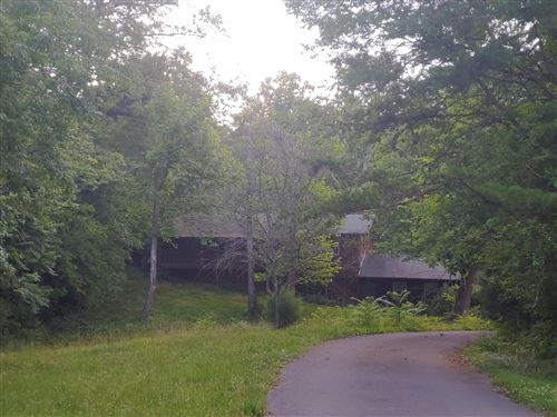 Photo of 2051 Calderwood Hwy, Maryville, TN 37801 (MLS # 1156830)