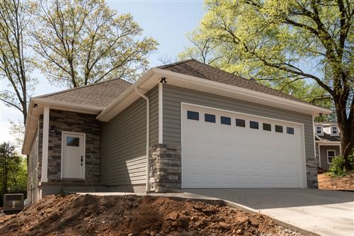Photo of 3403 Buffat Mill Rd, Knoxville, TN 37917 (MLS # 1113832)