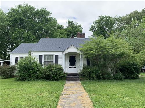 Photo of 2435 Lawson Ave, Knoxville, TN 37917 (MLS # 1151832)