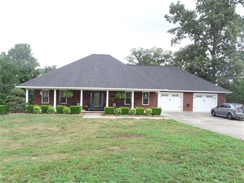 Photo of 3078 Waters Edge Drive, Morristown, TN 37814 (MLS # 1124833)