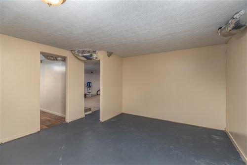 Tiny photo for 1234 Oak Grove Rd, Bean Station, TN 37708 (MLS # 1150833)
