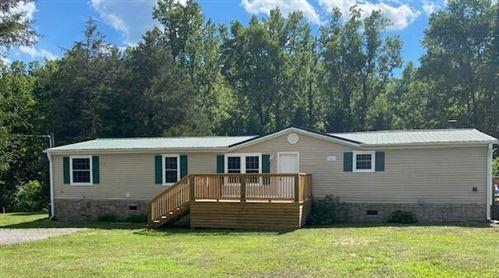 Photo of 231 Pine Ridge Rd, Clinton, TN 37716 (MLS # 1156833)