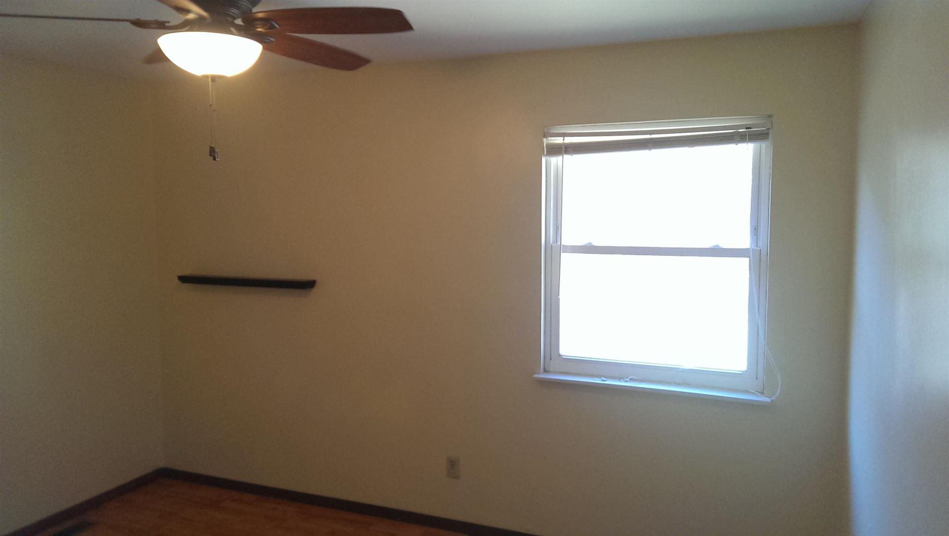 Photo of 711 Lippencott St, Knoxville, TN 37920 (MLS # 1154834)