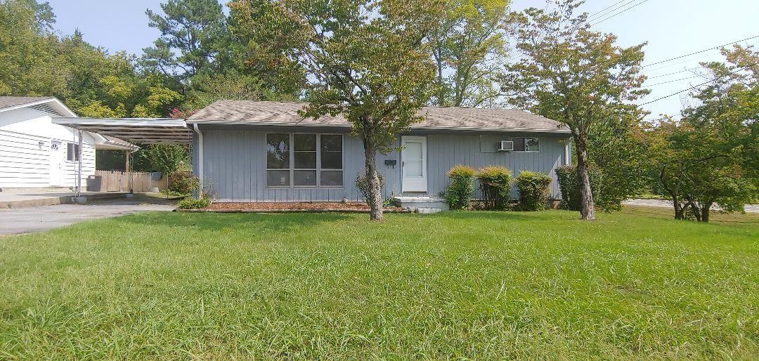 Photo of 100 Bermuda Rd, Oak Ridge, TN 37830 (MLS # 1129835)
