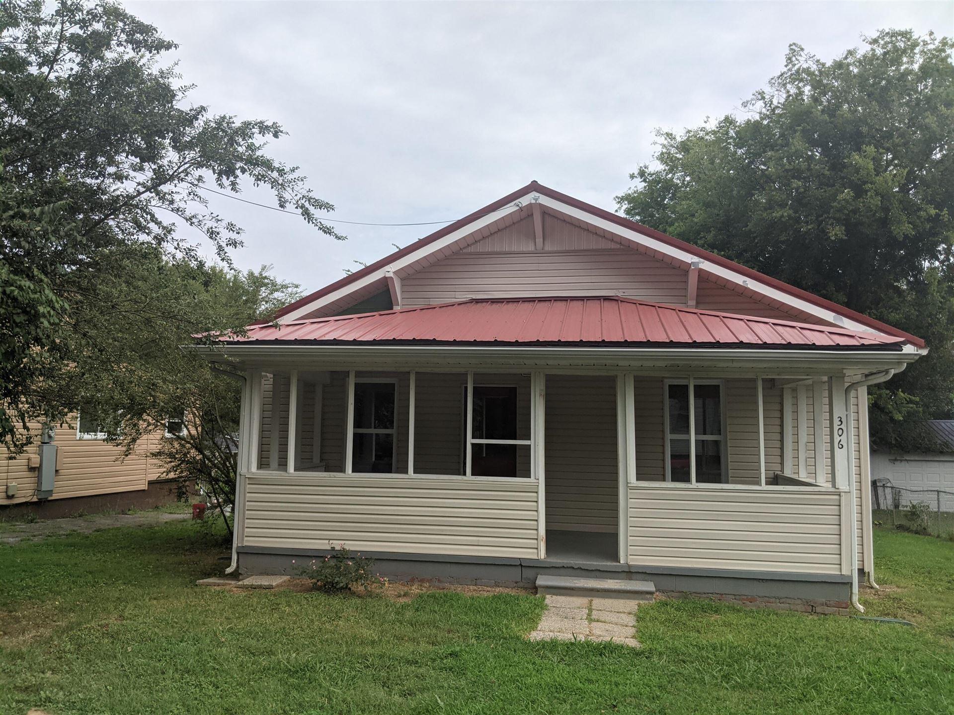 Photo of 306 Mcginley St, Maryville, TN 37804 (MLS # 1165835)