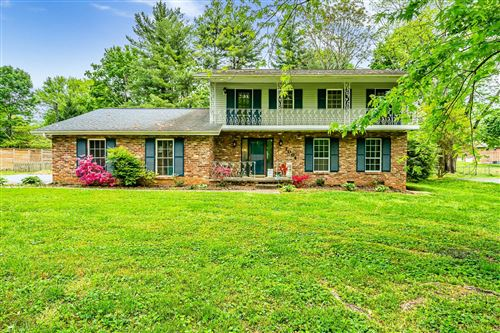 Photo of 1004 Sanders Rd, Knoxville, TN 37923 (MLS # 1151836)