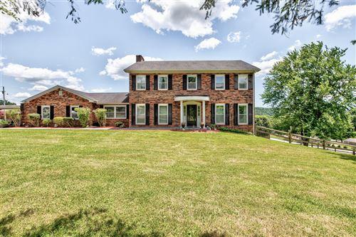 Photo of 427 Sharp Acres Rd, Jacksboro, TN 37757 (MLS # 1156836)