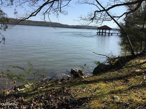 Photo of Lot 109 E Shore Lane, Rockwood, TN 37854 (MLS # 1170836)