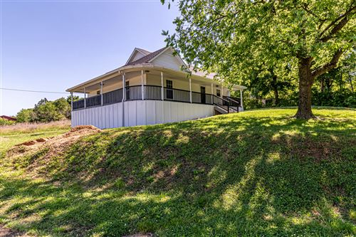 Photo of 233 Old Highway 11, Calhoun, TN 37309 (MLS # 1151839)