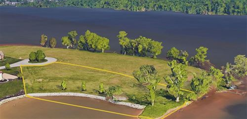 Photo of Lot 28 Spoondrift Court, Louisville, TN 37777 (MLS # 1110840)