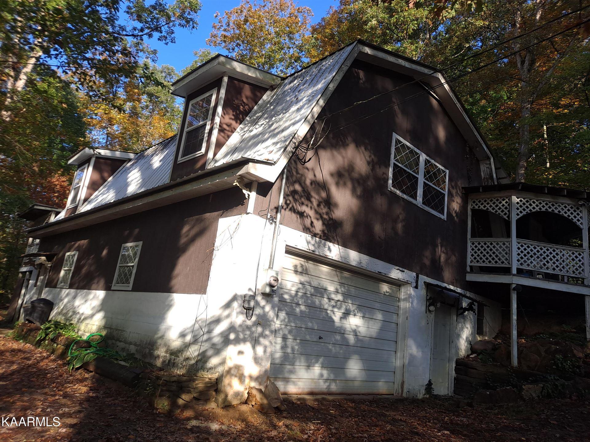 Photo of 1139 Mehaffey Rd, Knoxville, TN 37931 (MLS # 1171841)