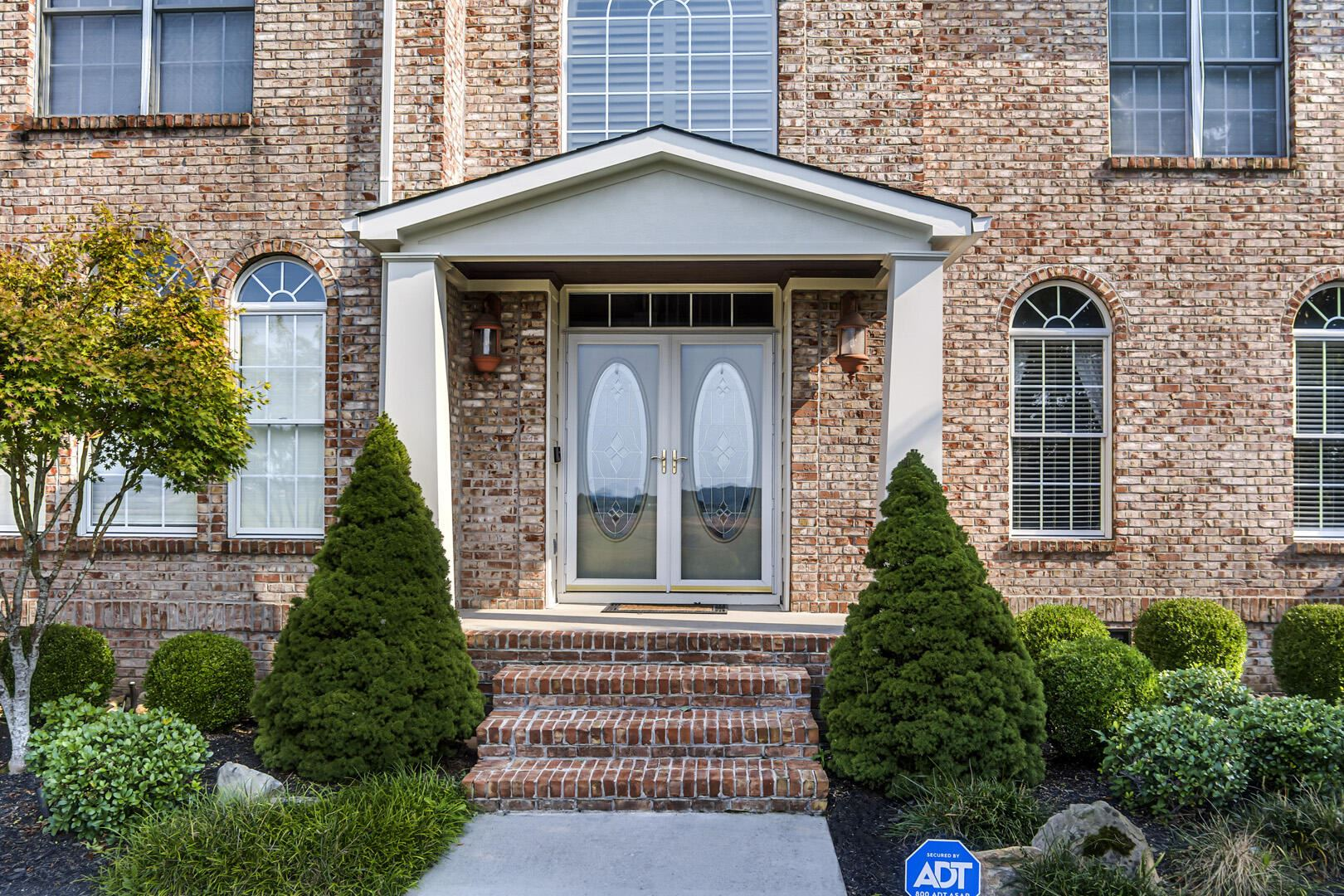 Photo of 12624 Bayview Drive, Knoxville, TN 37922 (MLS # 1167842)