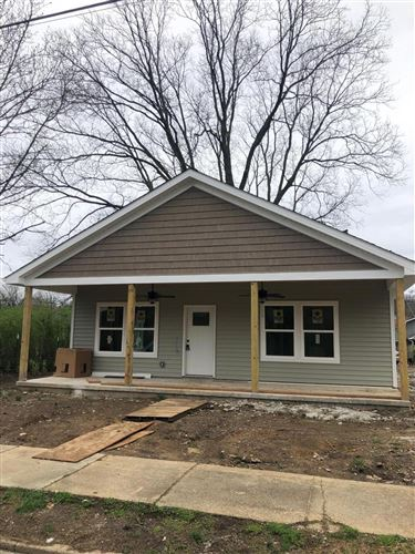 Photo of Knoxville, TN 37917 (MLS # 1111843)