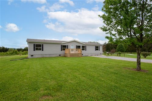 Photo of 1016 Southgate Rd, Madisonville, TN 37354 (MLS # 1151843)