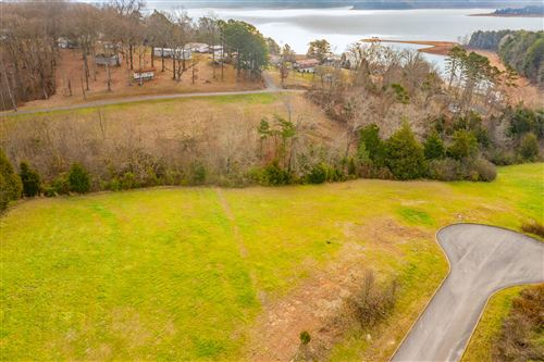 Photo of Lot 120 Cow Poke Lane, Rutledge, TN 37861 (MLS # 1151844)
