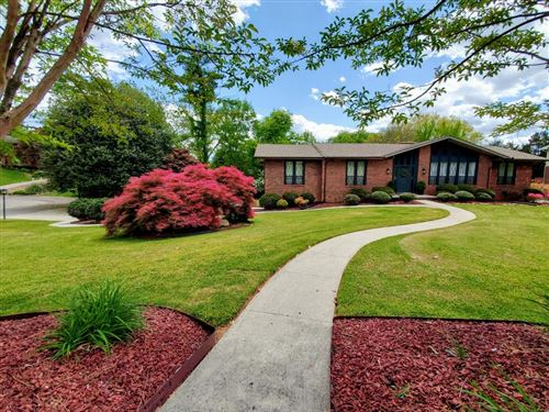 Photo of 12010 Olympic Drive, Knoxville, TN 37934 (MLS # 1106846)