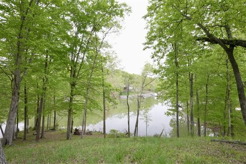 Photo of Waterfront Way, Ten Mile, TN 37880 (MLS # 1150848)