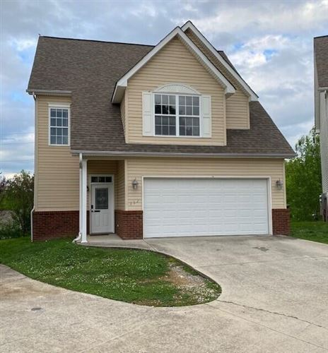 Photo of 132 Olivia Lane #15, Maryville, TN 37804 (MLS # 1151848)