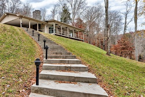 Photo of 571 Harbor Lane, Lafollette, TN 37766 (MLS # 1104850)