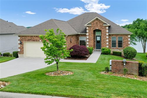 Photo of 241 Coyatee Shores, Loudon, TN 37774 (MLS # 1117850)