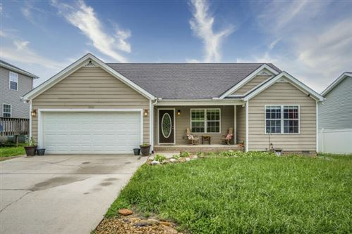 Photo of 2011 Reserve Drive, Cookeville, TN 38506 (MLS # 1151850)