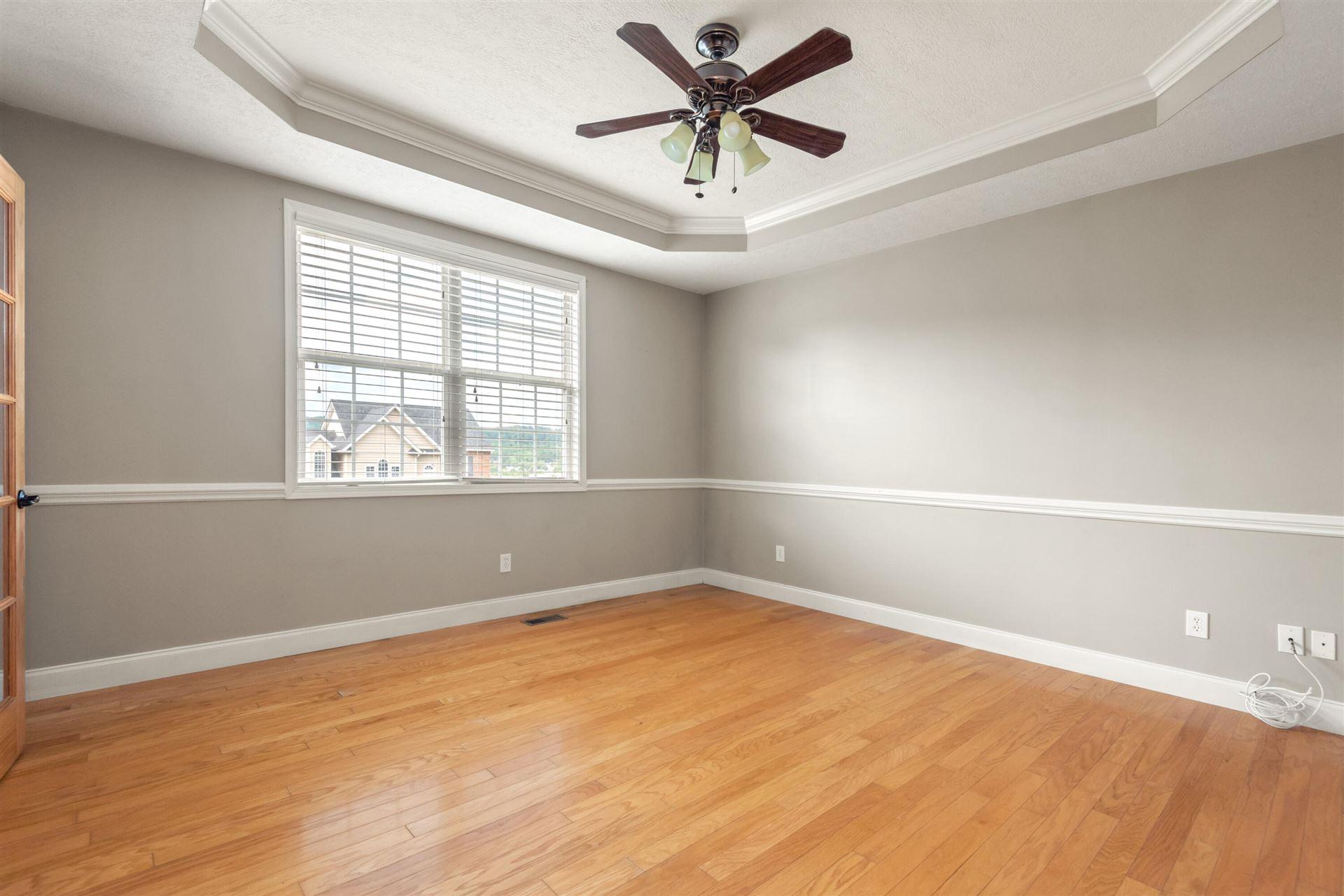 Photo of 612 Calthorpe Lane, Knoxville, TN 37912 (MLS # 1167851)