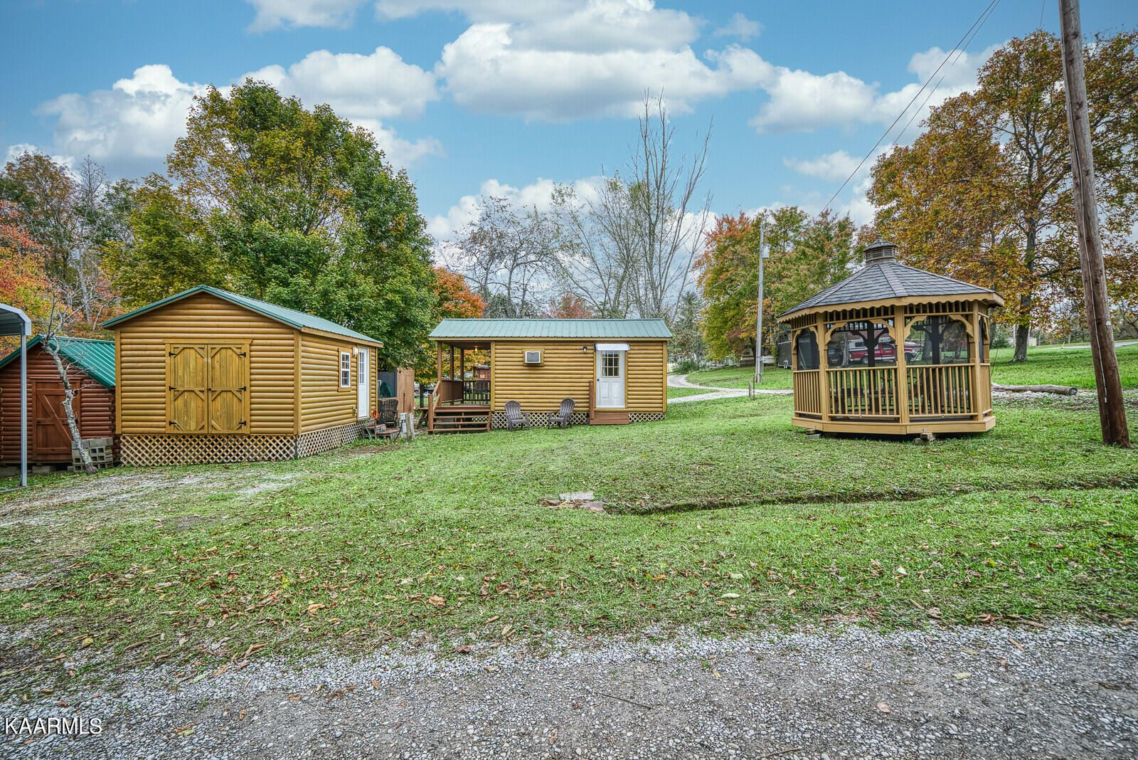 Photo of 12 Southwinds Drive, Crossville, TN 38572 (MLS # 1171851)