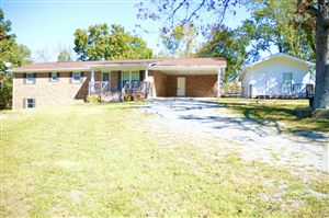 Photo of 306 Dell Rd, Maryville, TN 37804 (MLS # 1098853)