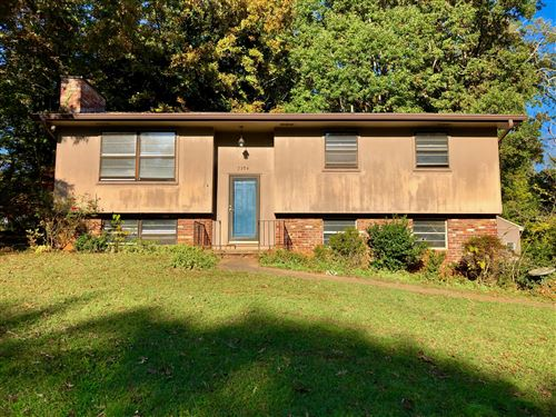 Photo of 7304 Tomahawk Tr, Knoxville, TN 37920 (MLS # 1133853)