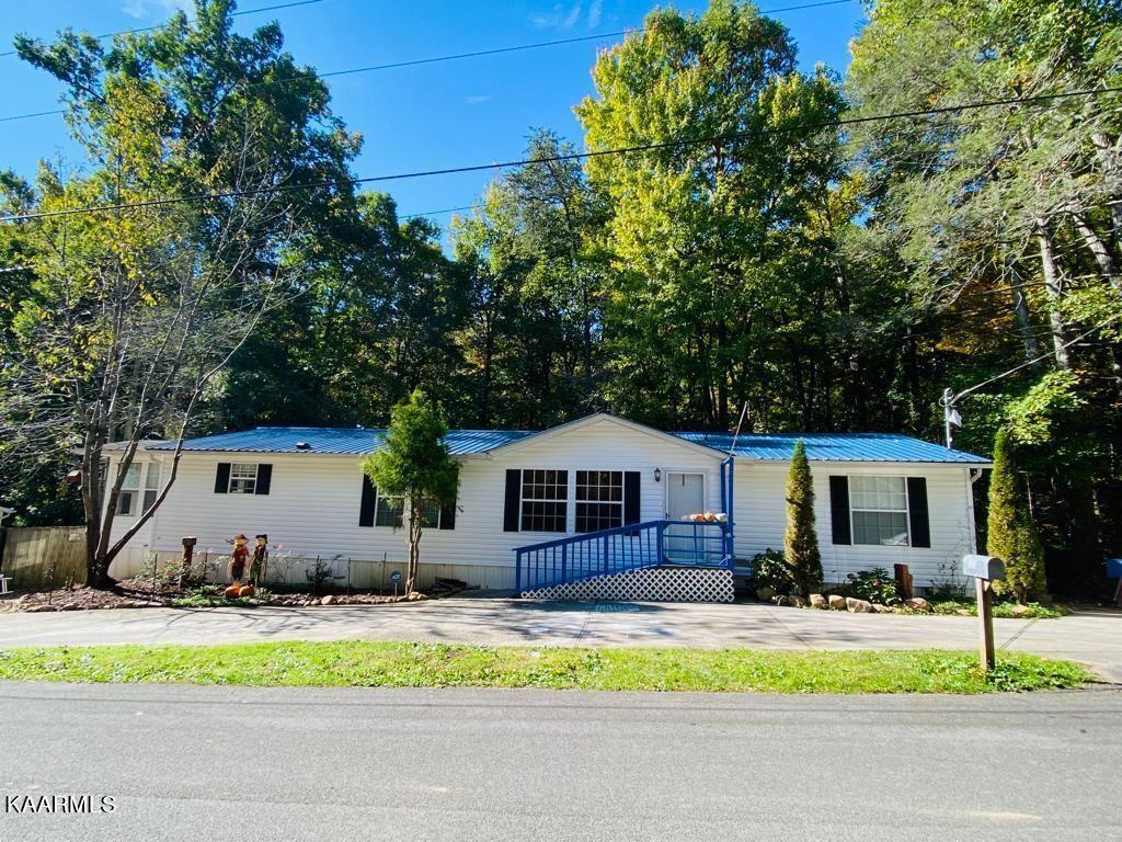Photo of 1323 Lin Creek Rd, Sevierville, TN 37876 (MLS # 1171853)