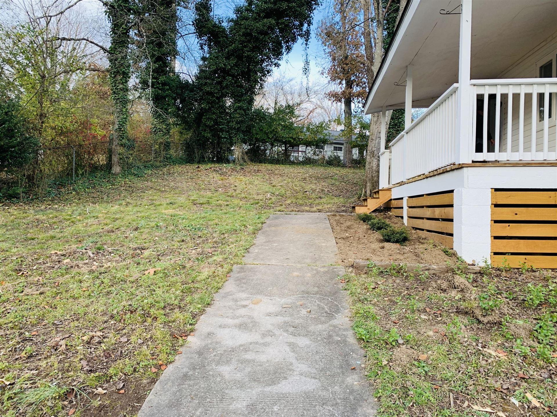 Photo of 606 Florida Ave, Oak Ridge, TN 37830 (MLS # 1138856)