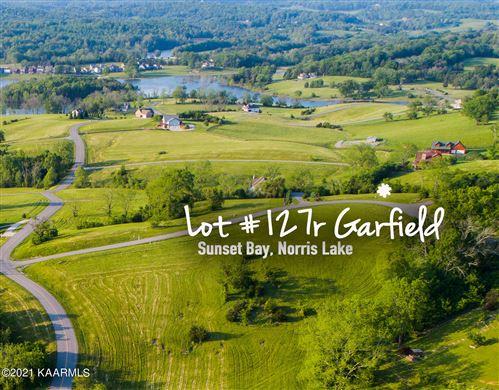 Photo of Lot 127r Garfield Rd, Sharps Chapel, TN 37866 (MLS # 1170857)