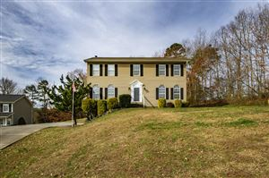 Photo of 2552 Poppywood Rd, Knoxville, TN 37932 (MLS # 1069858)