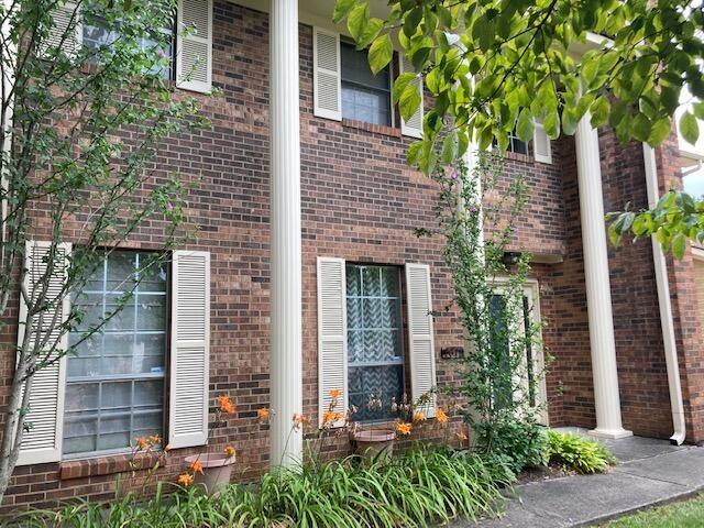 Photo of 7914 Gleason Drive #APT 1077, Knoxville, TN 37919 (MLS # 1161859)