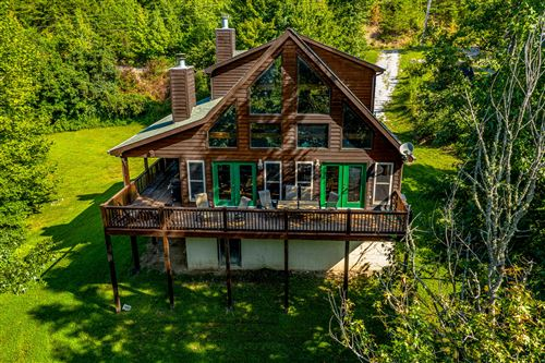 Photo of 609 Wildcat Hollow Rd, New Tazewell, TN 37825 (MLS # 1130860)