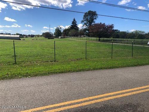 Photo of 7721 Majors Road Rd, Corryton, TN 37721 (MLS # 1170860)